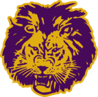 Central Lyon School District logo