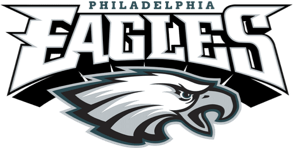 4316fb49b58e4af806e013997d683d45-philadelphia-eagles-american-football-by-vexels