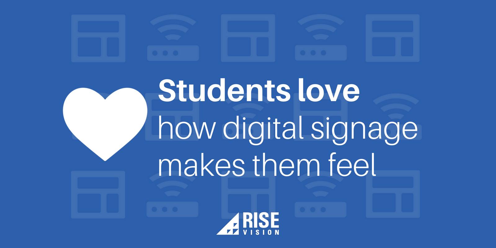 Rise Vision Digital Signage Education Students Love.png