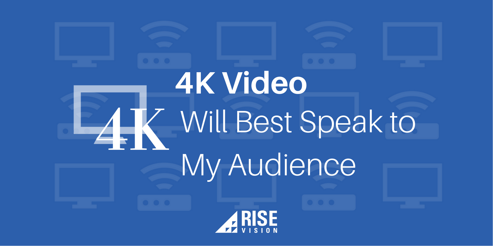 4K Video for My Media Player Digital Signage.png
