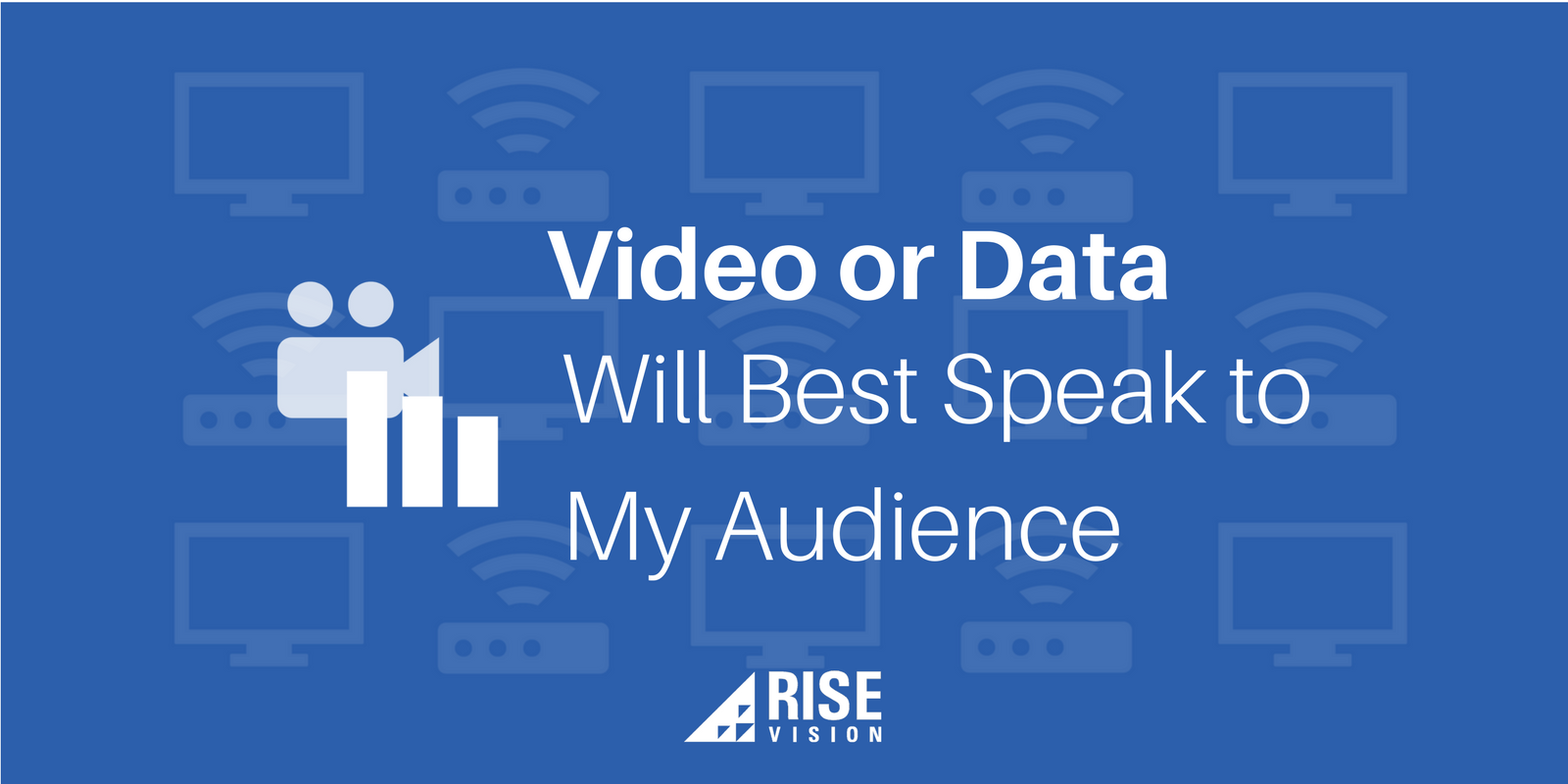 Video or Data for My Media Player Digital Signage.png