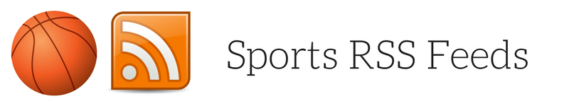 Sports RSS Feeds.png