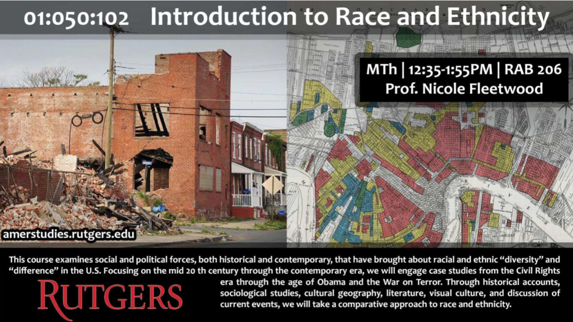 Rutgers Slideshow.png