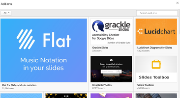 20+ Google Slide Features You Might Not Use   But Should