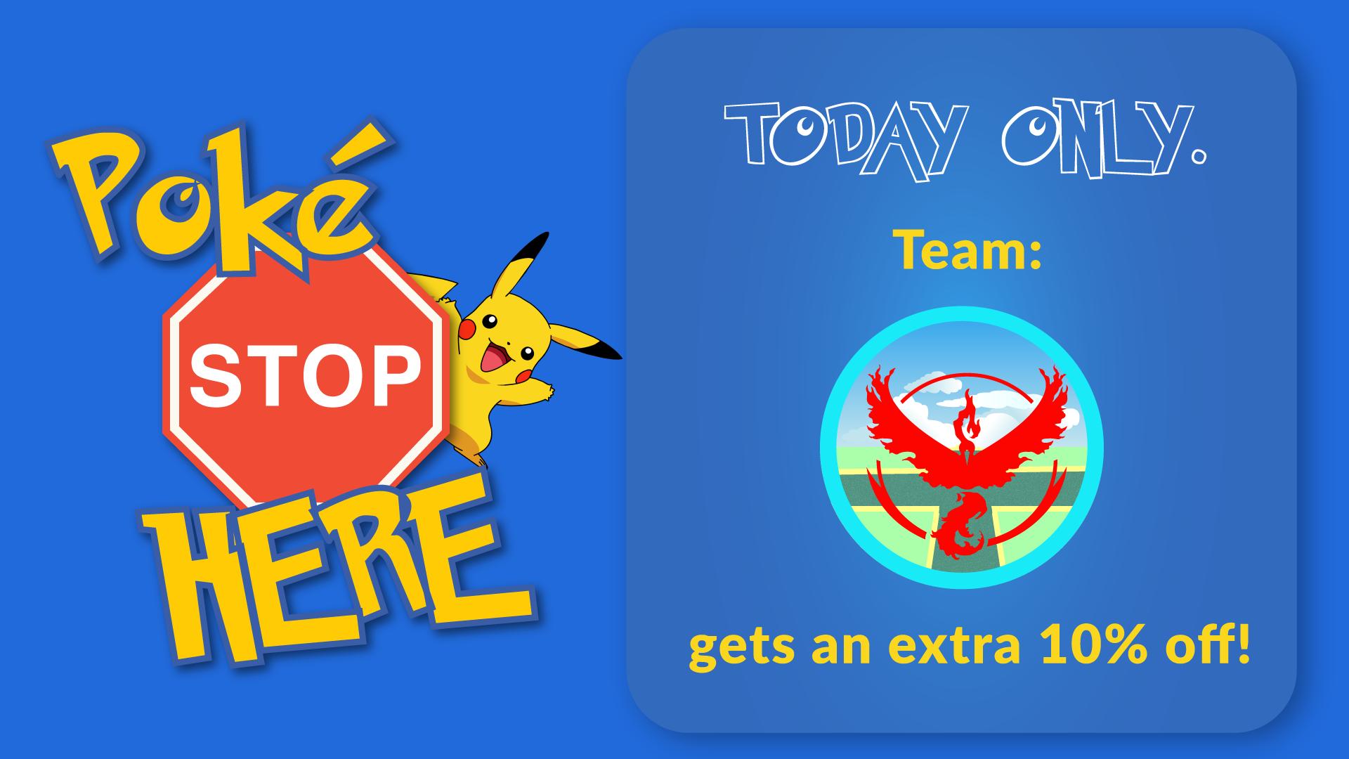 PokémonGoTemplate2.png