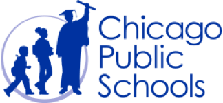 CPS_Logo_2014
