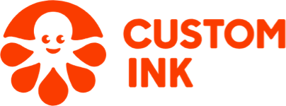 Custom_Ink_logo-1
