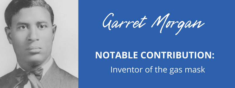 Garret Morgan_inventor_black_history_month