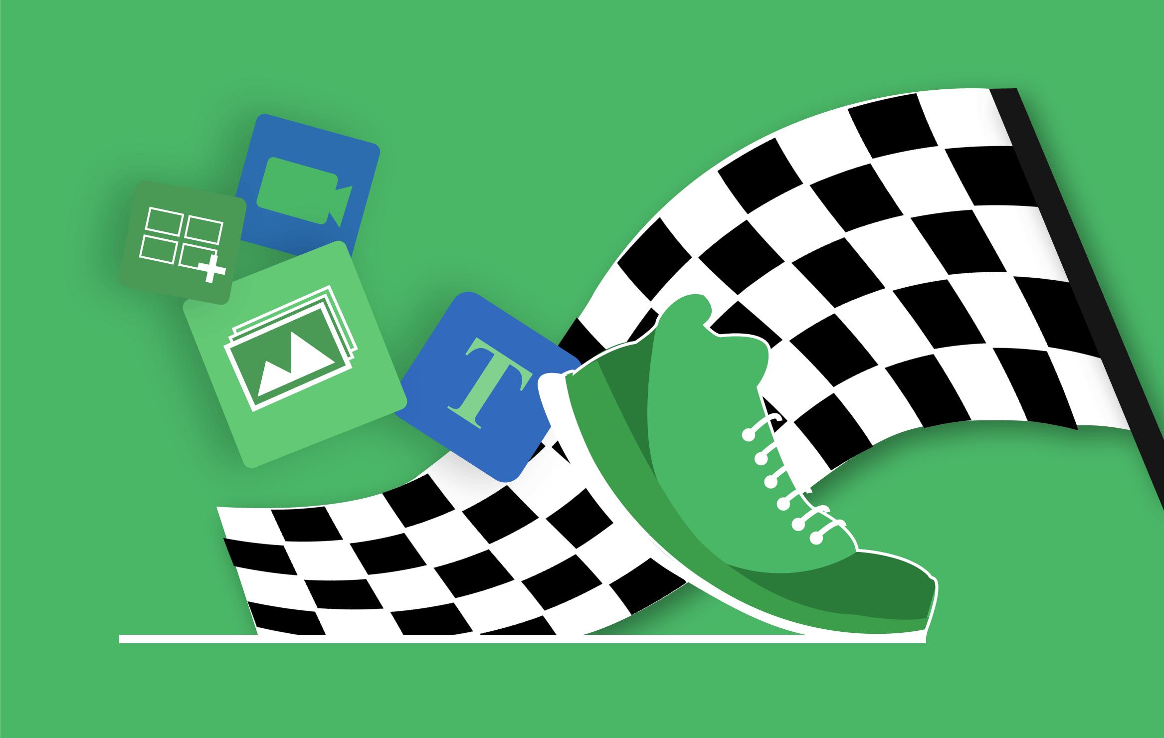 Our-First-Design-Sprint