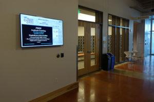 campus-ccommunication-digital-signage