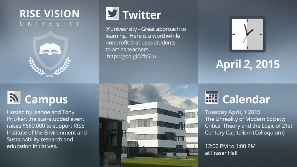 college-landscape-2-digital-signage-template