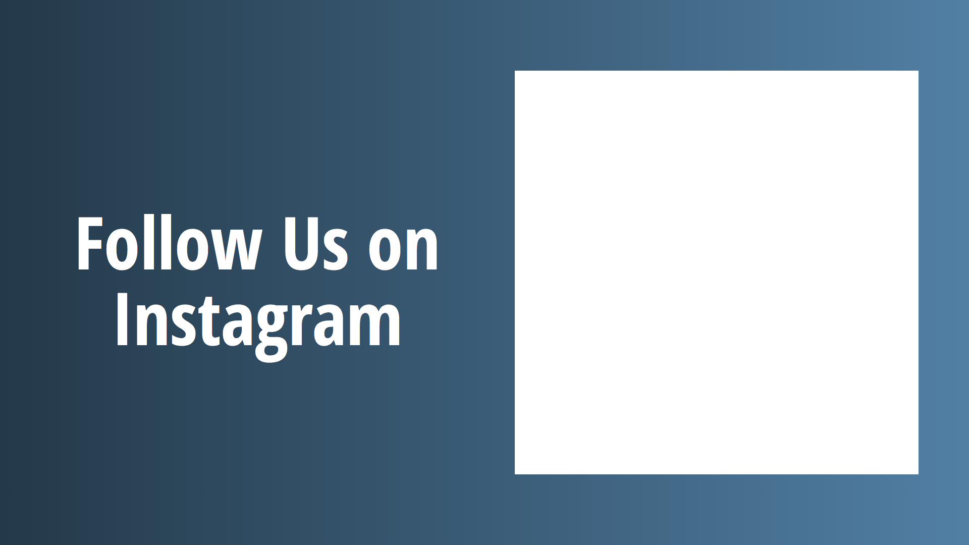 digital-signage-instagram-layout