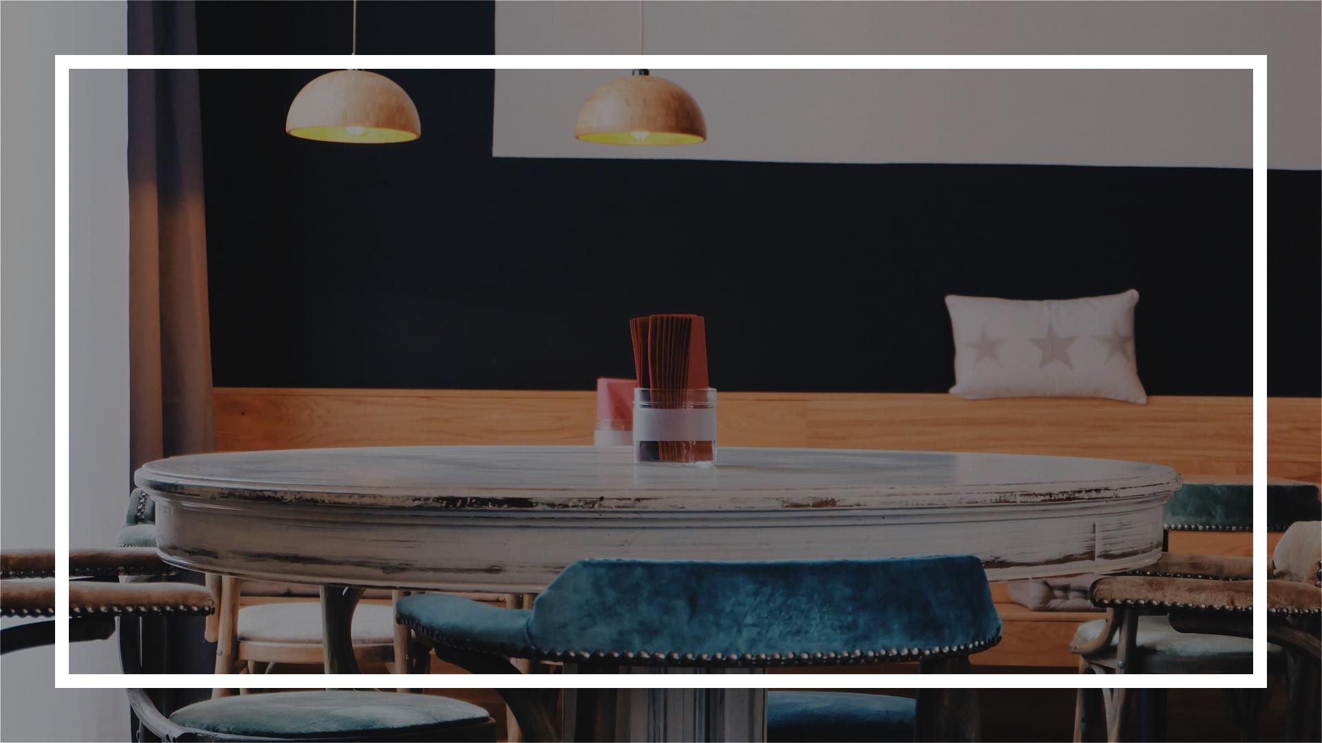 Digital Signage Backgrounds