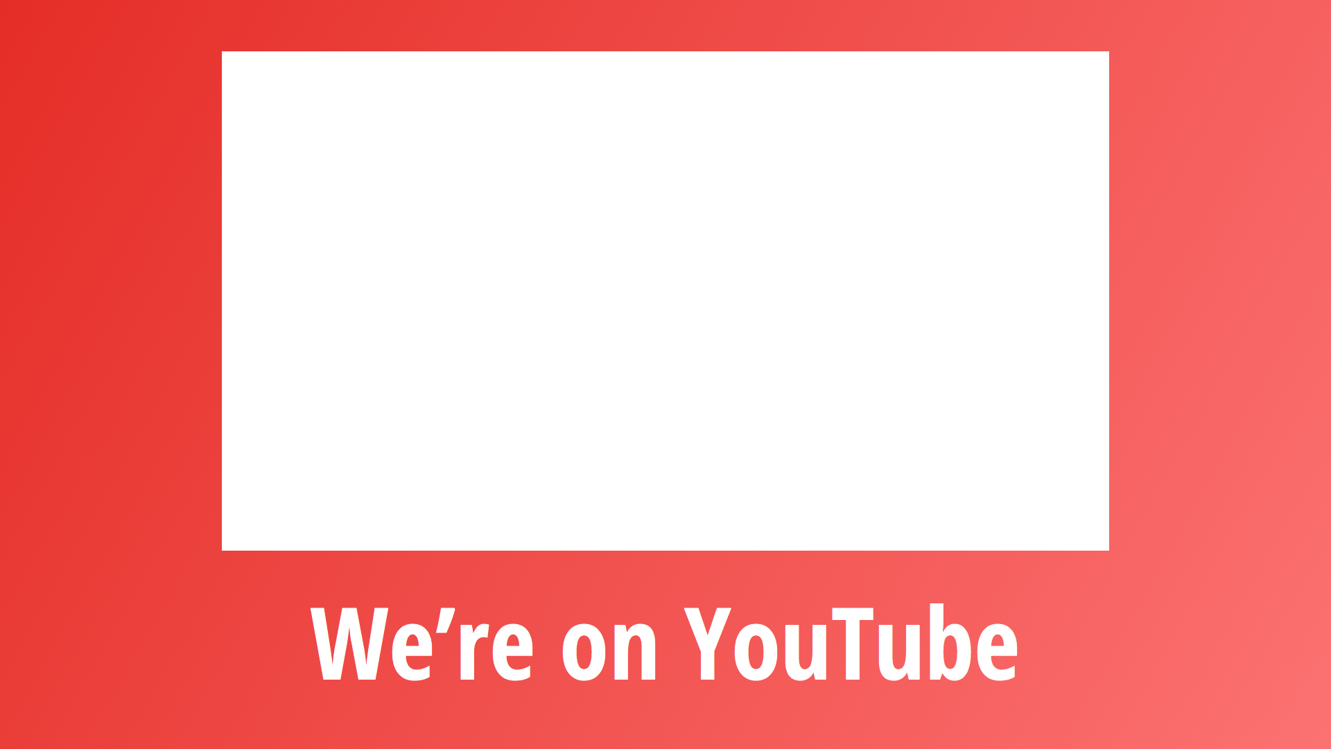 digital-signage-youtube-layout