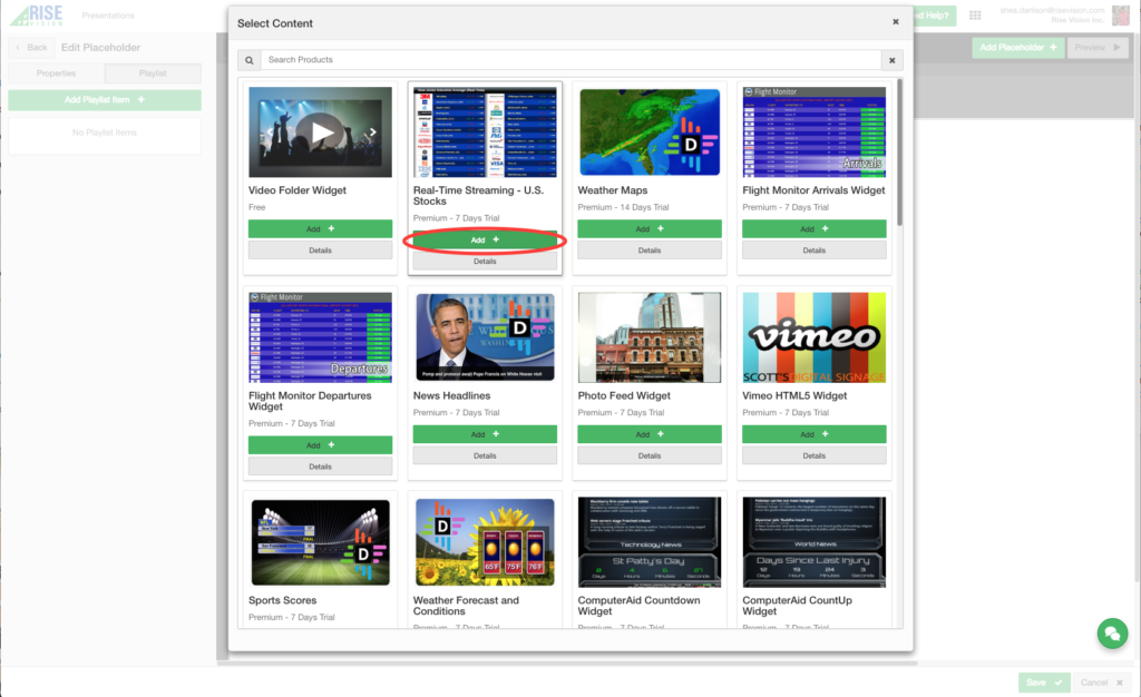 how-to-stocktrak-real-time-streaming-widget-04