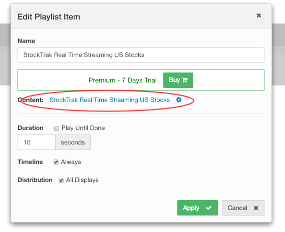 how-to-stocktrak-real-time-streaming-widget-05