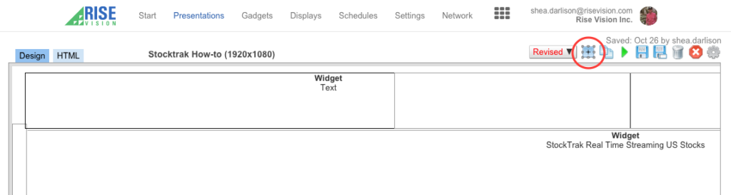 how-to-stocktrak-real-time-streaming-widget-10