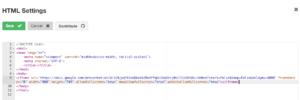 html-powerpoint-post