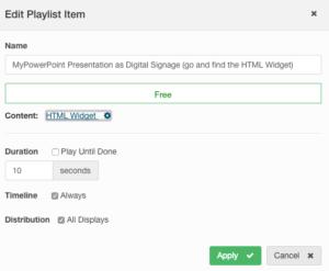 htmlwidget-powerpoint-post
