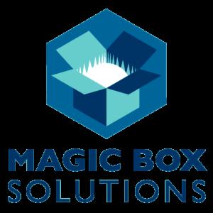 magic-box-solution-logo