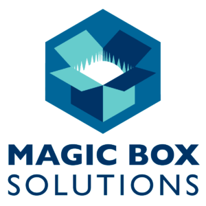 magic-box-solution-logo