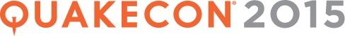 quakecon-logo