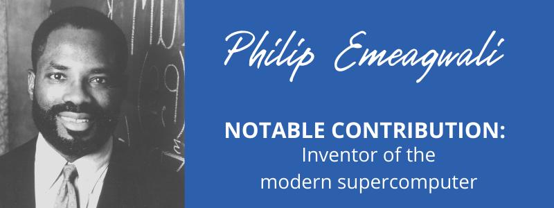 Philip Emeagwali_inventor_black_history_month