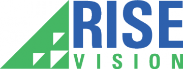 Rise-Logo-RGB-EPS.preview-3.png