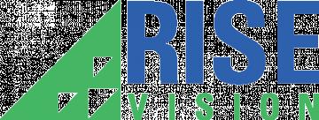 Rise-Logo-RGB-EPS.preview-3.png