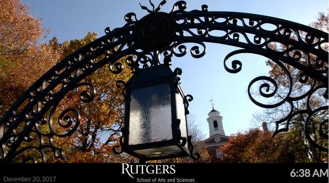 Rutgers Main Template.png
