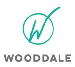 Wooddale Church Logo