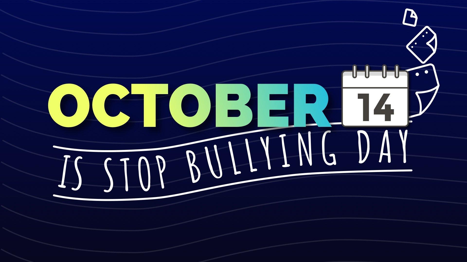 anti-bullying-poster-stop-bullying-day-october