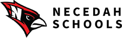 asset_logo
