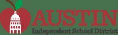 austin-independent-school-district-logo
