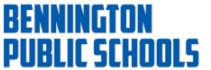bennington-public-schools-logo