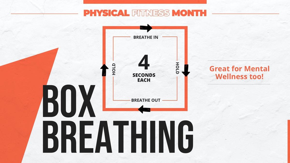 box-breathing-landscape