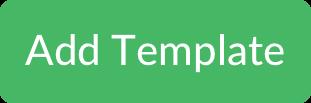 add-template-button