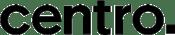 Centro University Logo