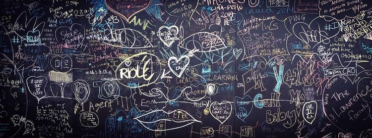 chalkboard-graffiti-in-classroom