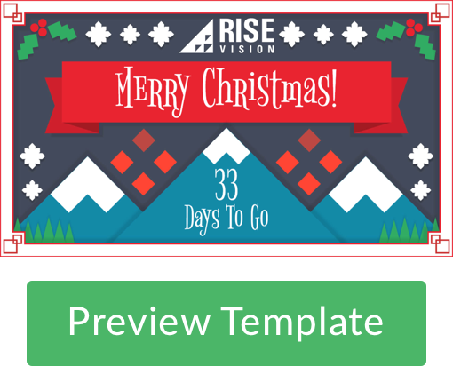 christmas-countdown-preview-button-2