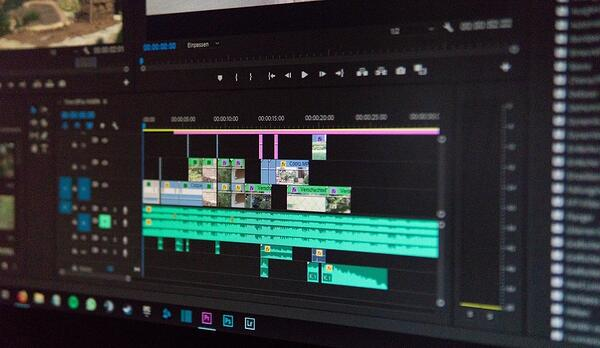 live streaming software for digital signage