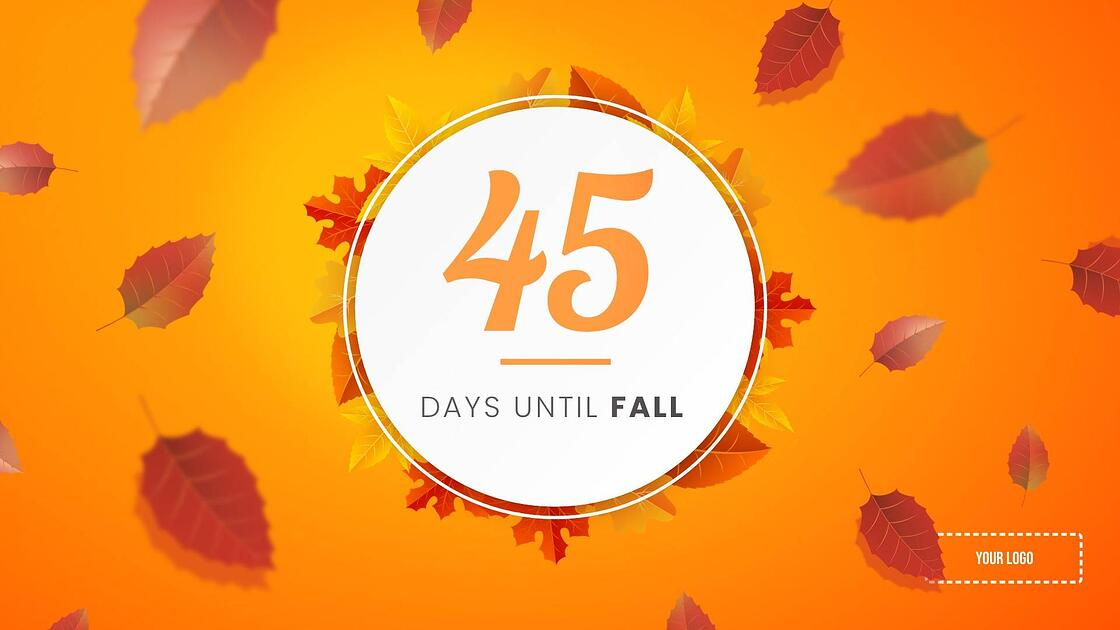 countdown-fall-template-signage-template