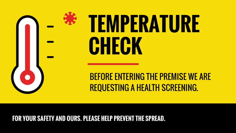 covid-temperature-check-sign