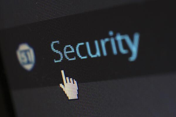 cyber-security for education