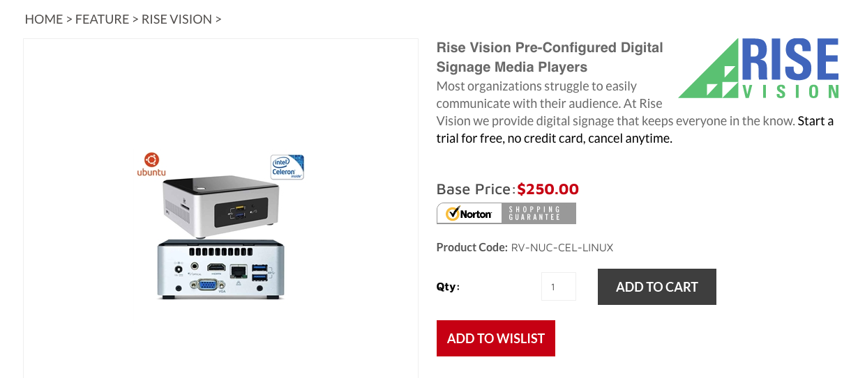 digital-signage-csm-and-media-player-package