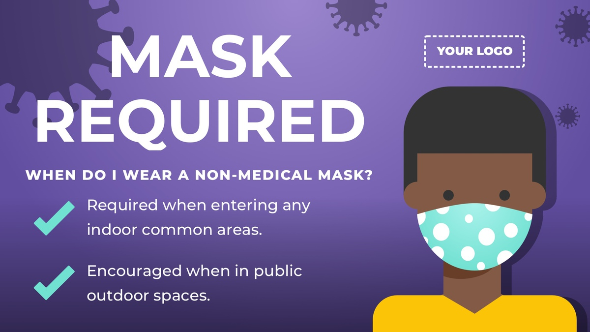 distance-learning-mask-type-non-medical
