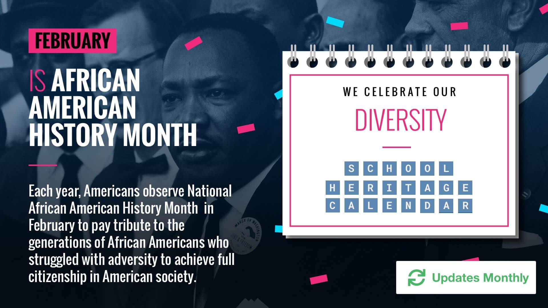 diversity-calendar