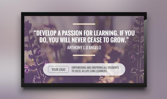 education-inspiration