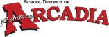 education-logo-arcadia
