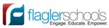education-logo-flager